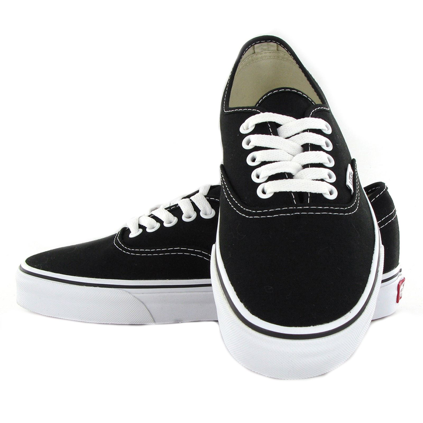 vans authentic on sale