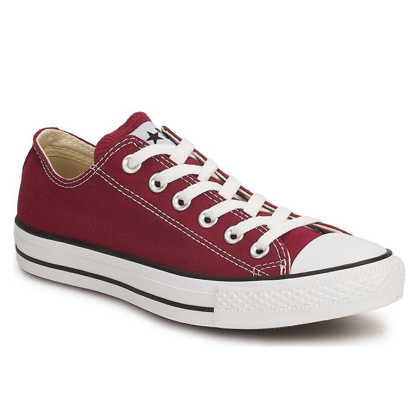 Dc Shoes Femme Amazon