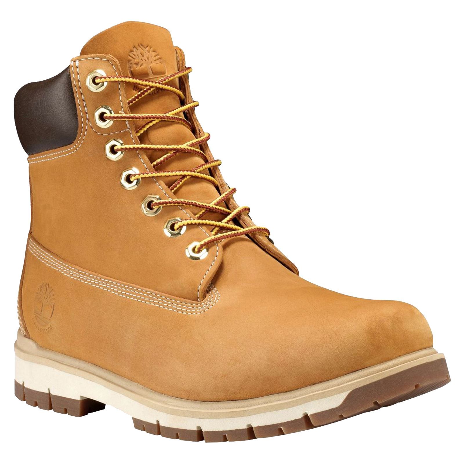 Timberland Redford 6 Inch Waterproof Boots