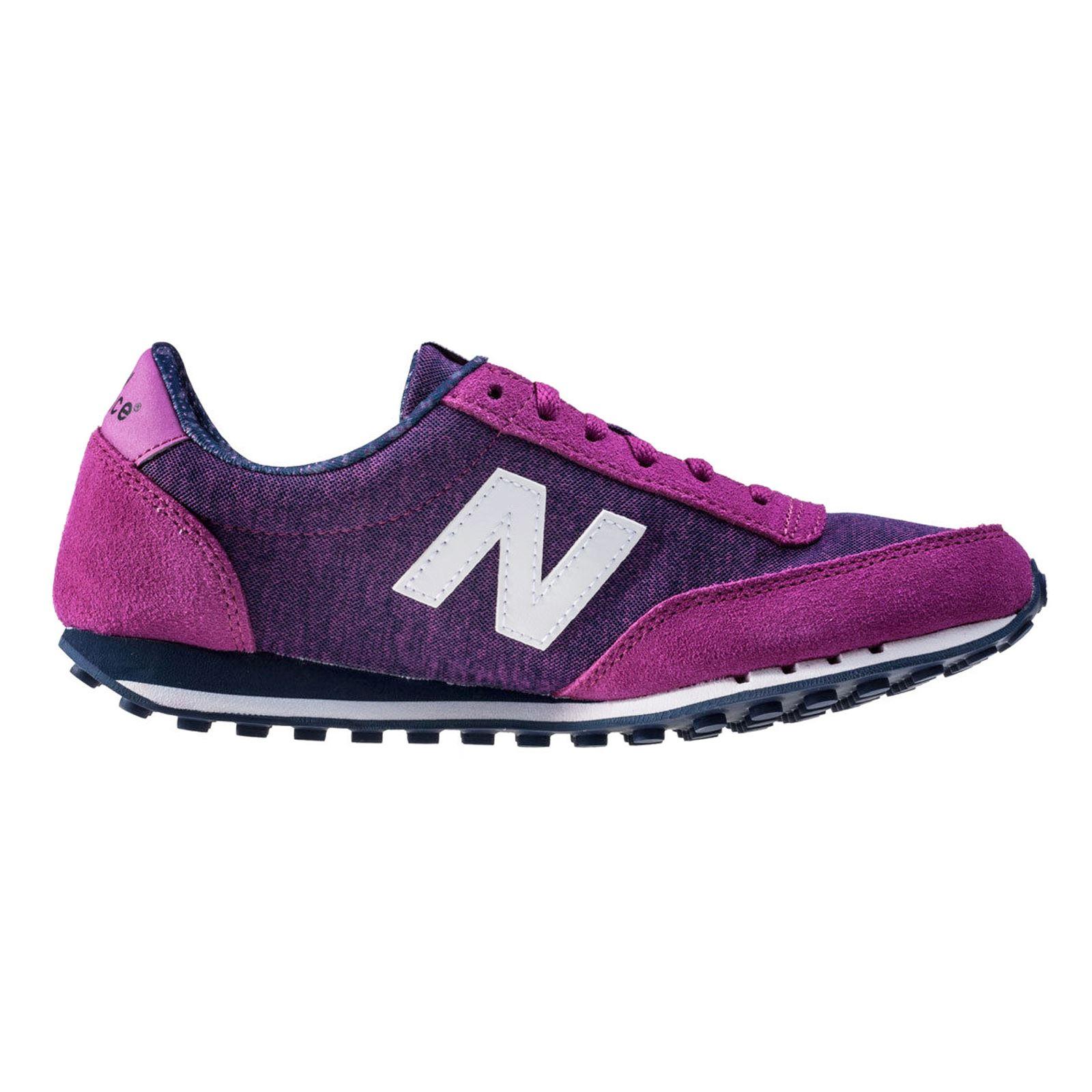 new balance 410 Pink