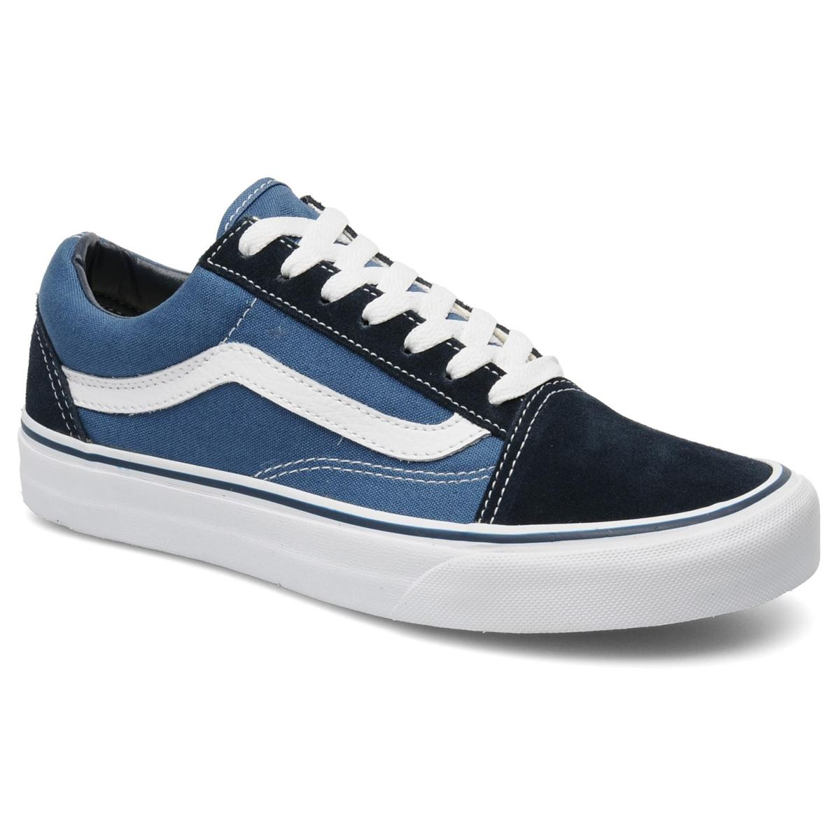 vans old skool classic damen