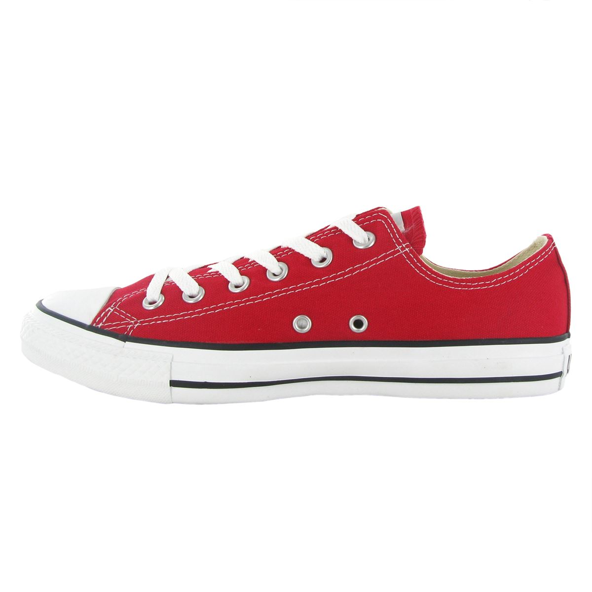 converse chuck taylor all star low canvas mens womens. Black Bedroom Furniture Sets. Home Design Ideas