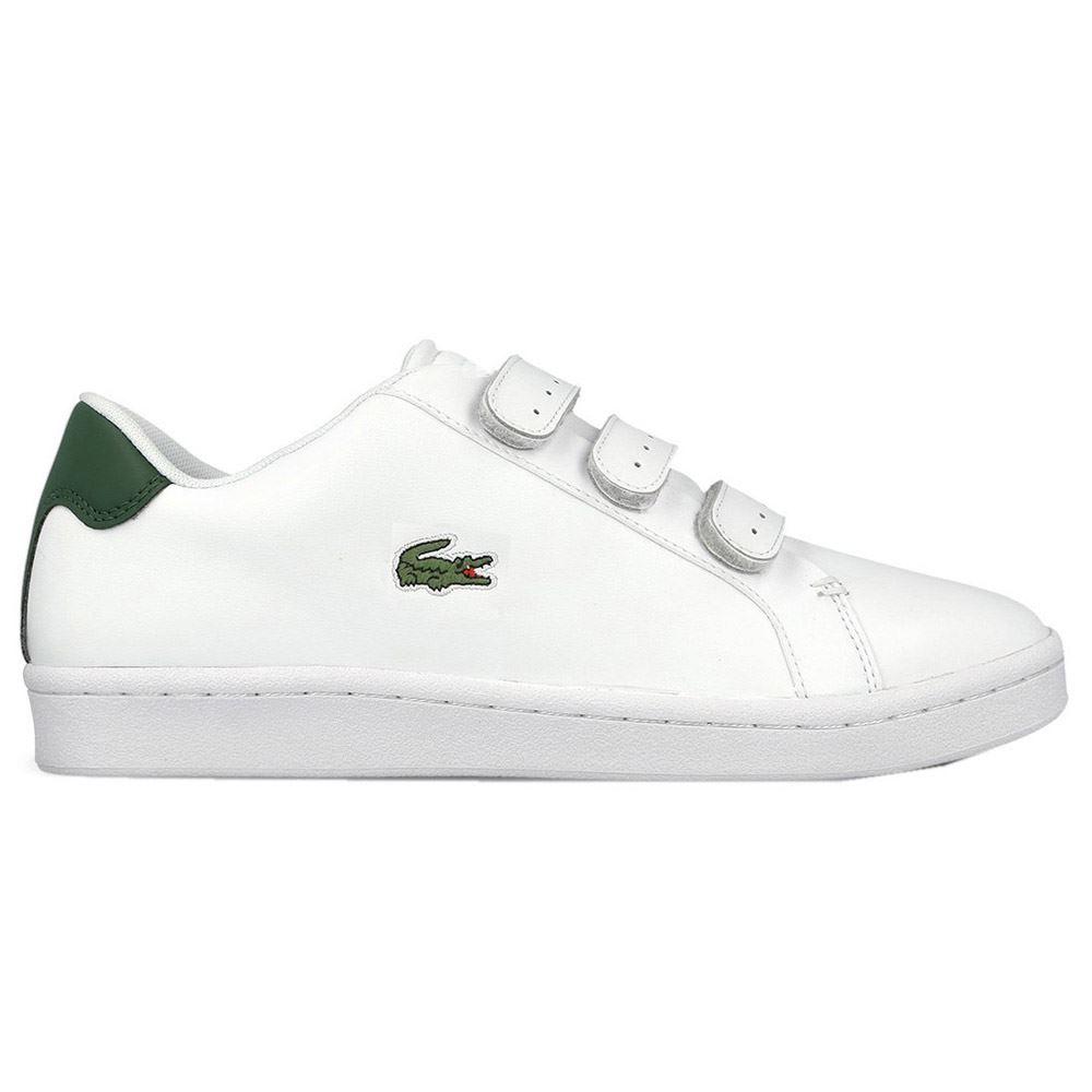 Chaussures De Sport Herren, Camden Colombie Chukka