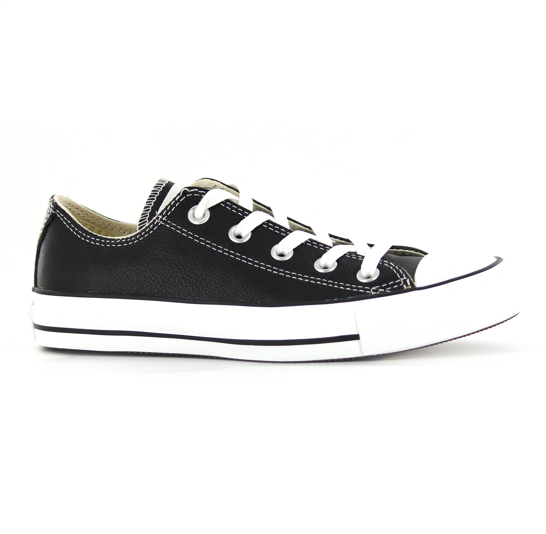 Converse-All-Star-Ct-Ox-Leather-Unisex-Mens-