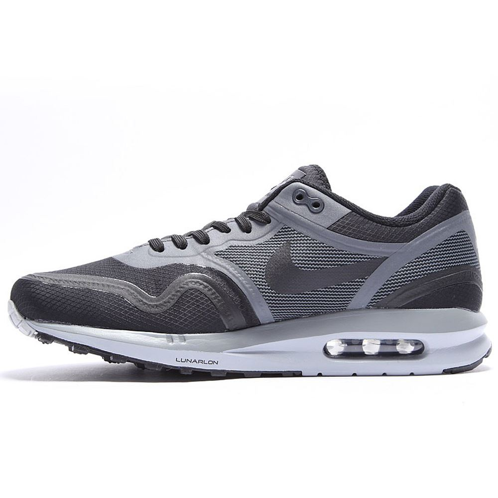 nike air max lunar 1 mens trainers. Black Bedroom Furniture Sets. Home Design Ideas
