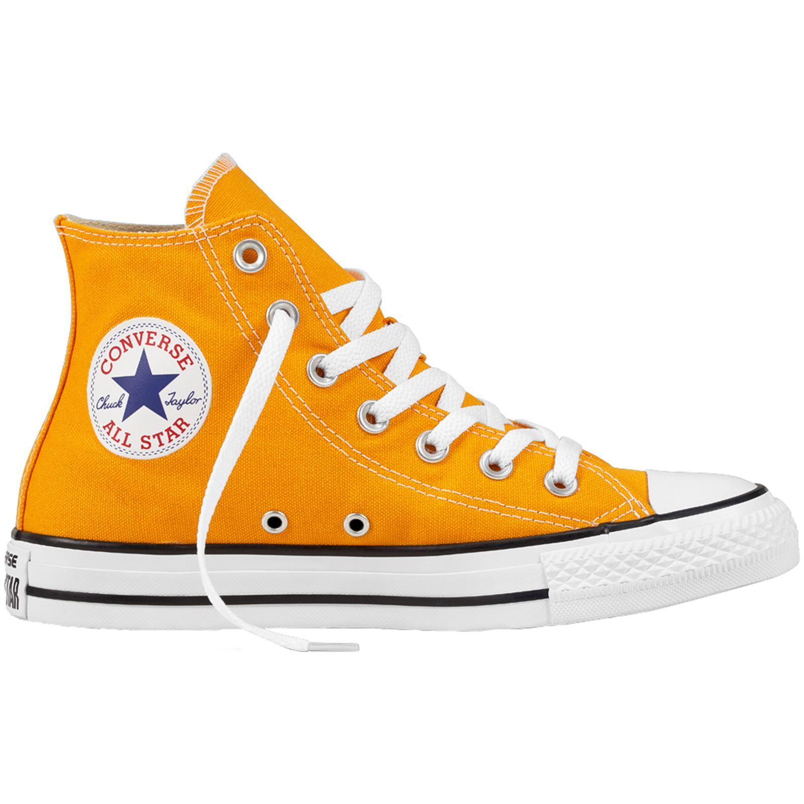 Mandrin Inverse Taylor All Star Formateurs Hi En Orange - Orange N7uGymwJj,
