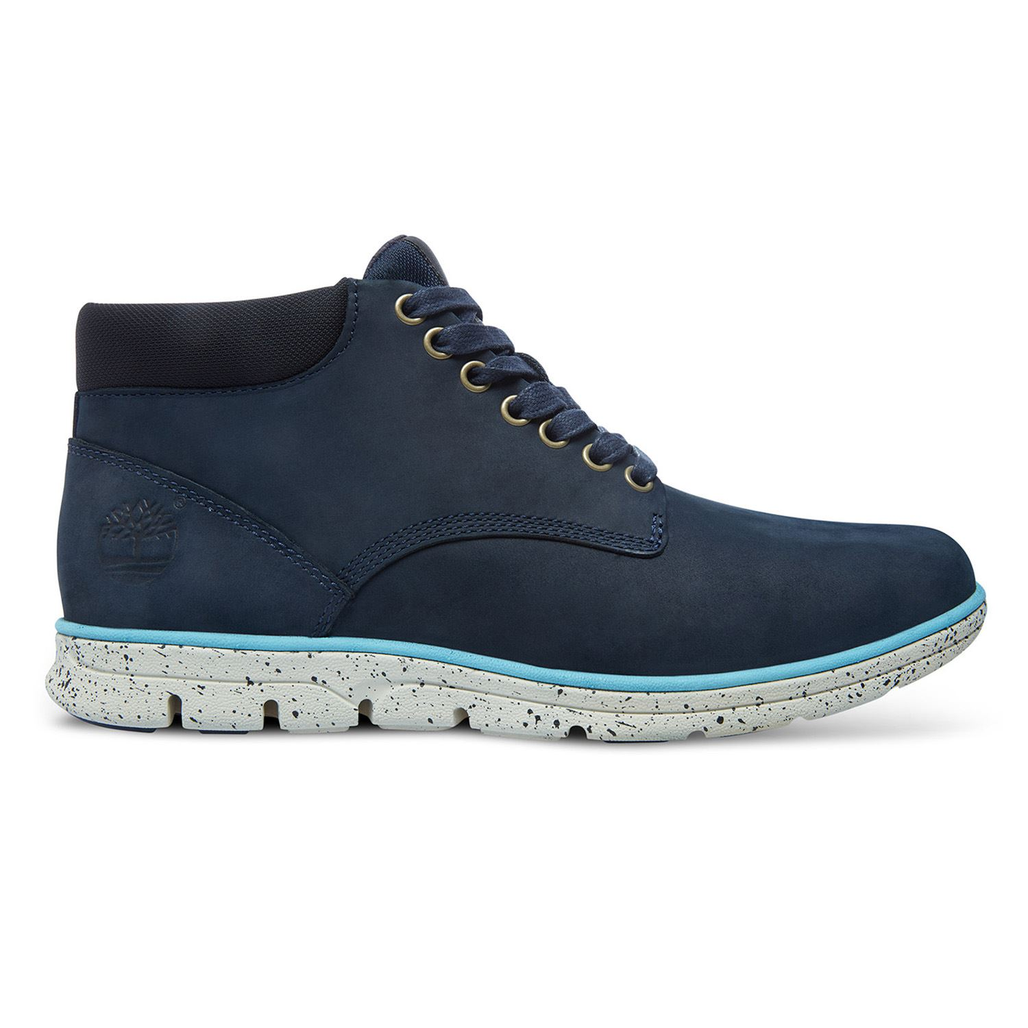 Shop for the Stemar Trieste Suede Chukka Boots Navy and the full Stemar collection at roeprocjfc.ga We carry a wide range of mens designer shoes and accessories at .