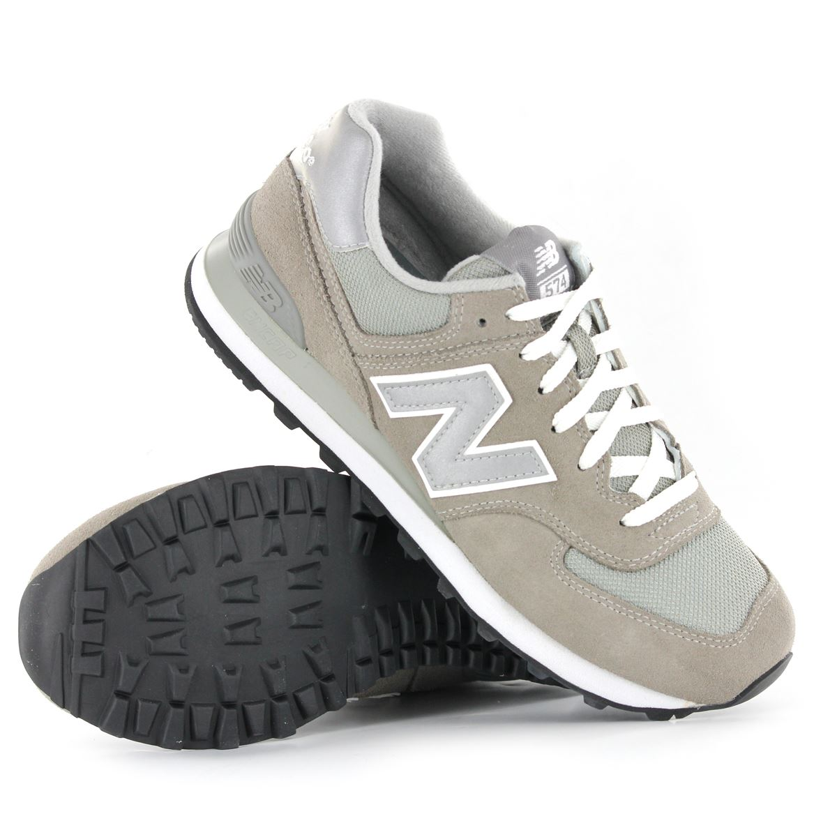 Alta qualit New Balance Classics Medium Moyen
