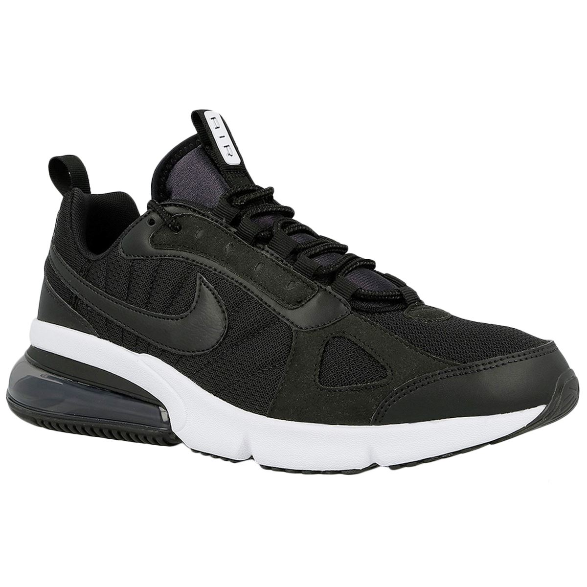 mens trainers nike max size 9