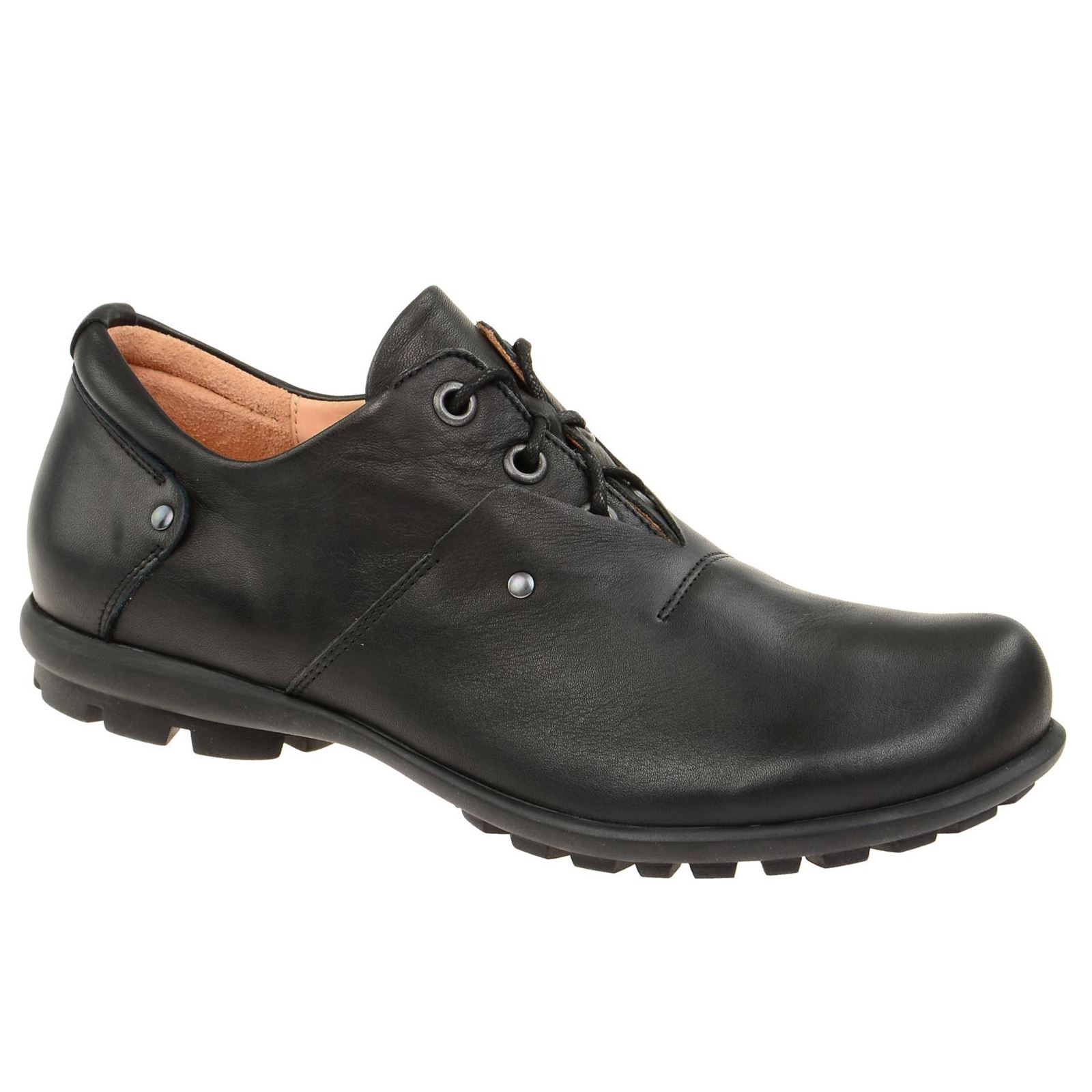 Think-Kong-Capra-Black-Mens-Shoes