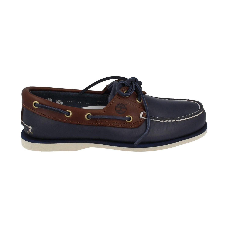 Amazon Mens Boat Shoes