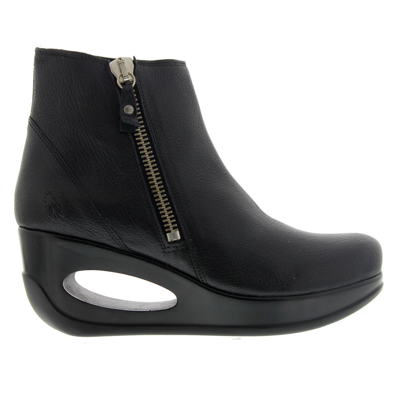 Amazon Fly London Shoes Uk