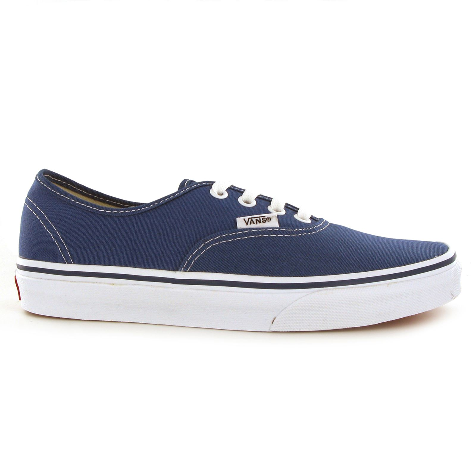 Skate shoes vans uk