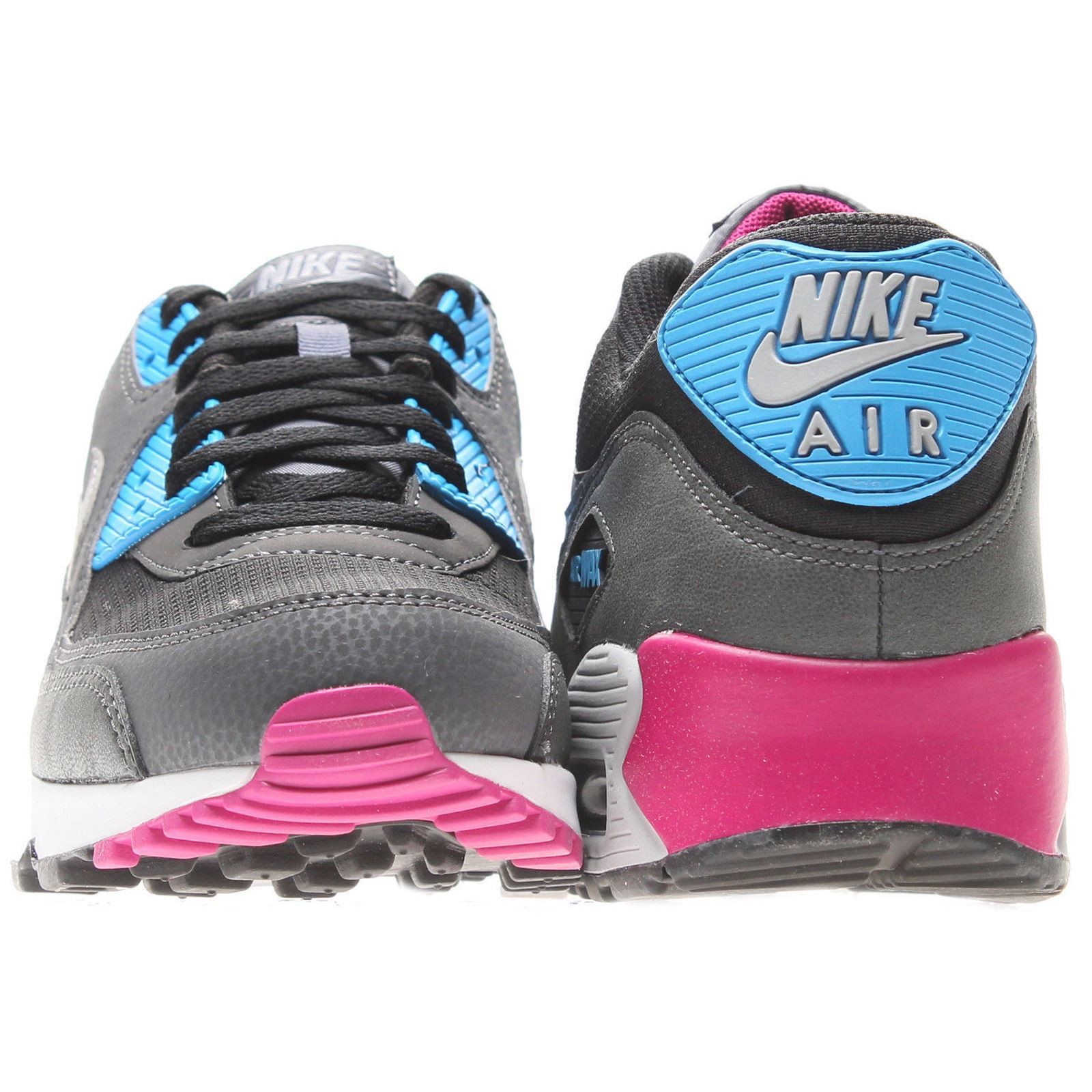 Nike Air Max Blanc Hommes 90 Enchère Ebay fMTr2R8H5