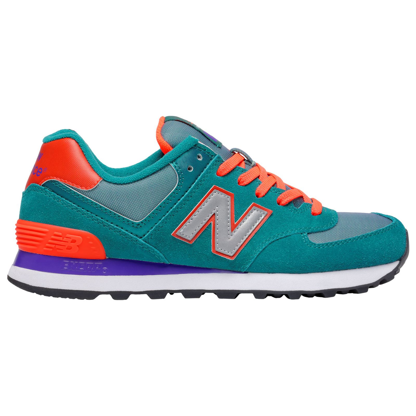 womens trainers new balance