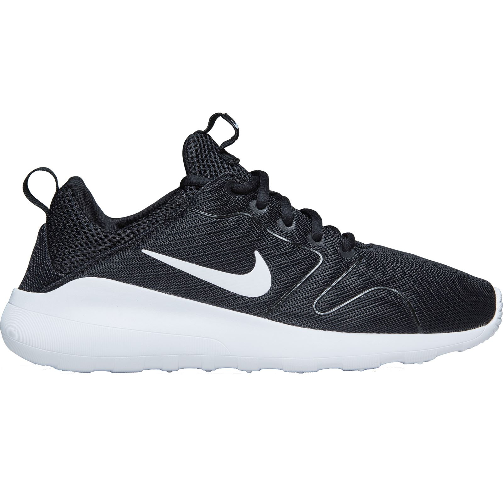 Nike Roshe Run Men\'s Trainers | eBay