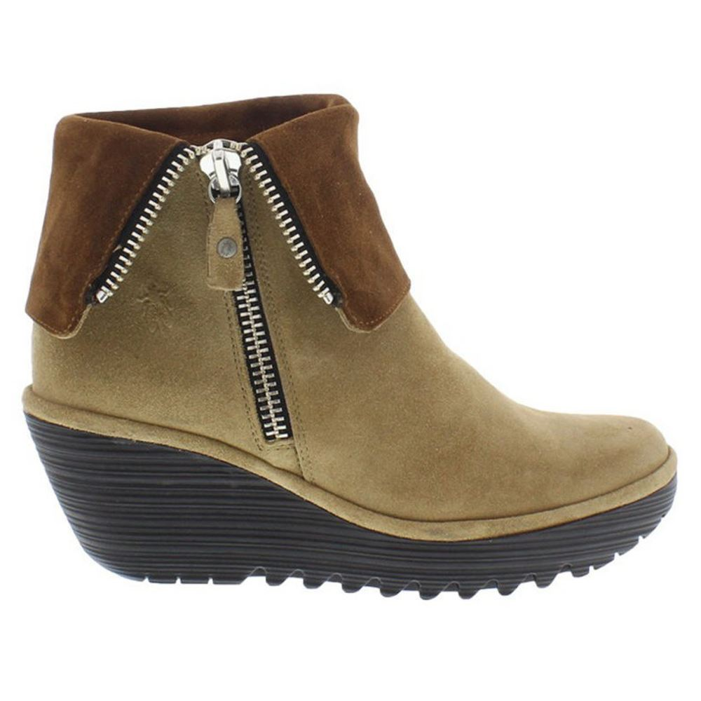 Buy Fly London Shoes Canada