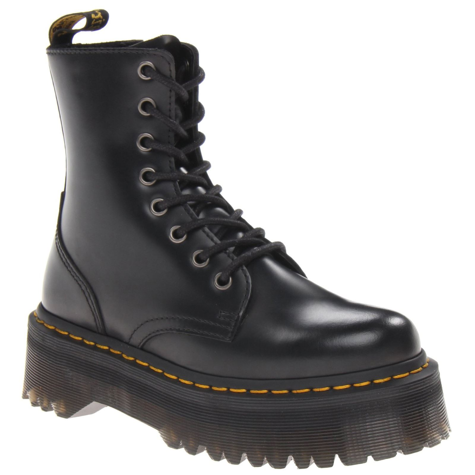 076d22e6fd6a Description  If you are looking for boots that will turn heads wherever you  go