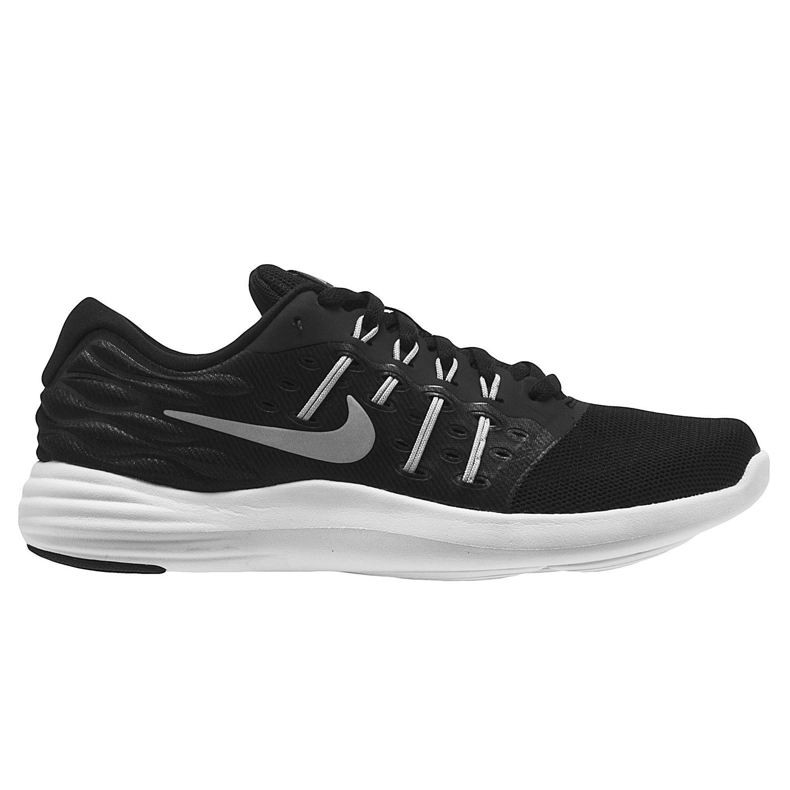 Nike Femmes Lunarstelos Running Trainers 844736 Sneakers Chaussures 001 n4ngu7PHP