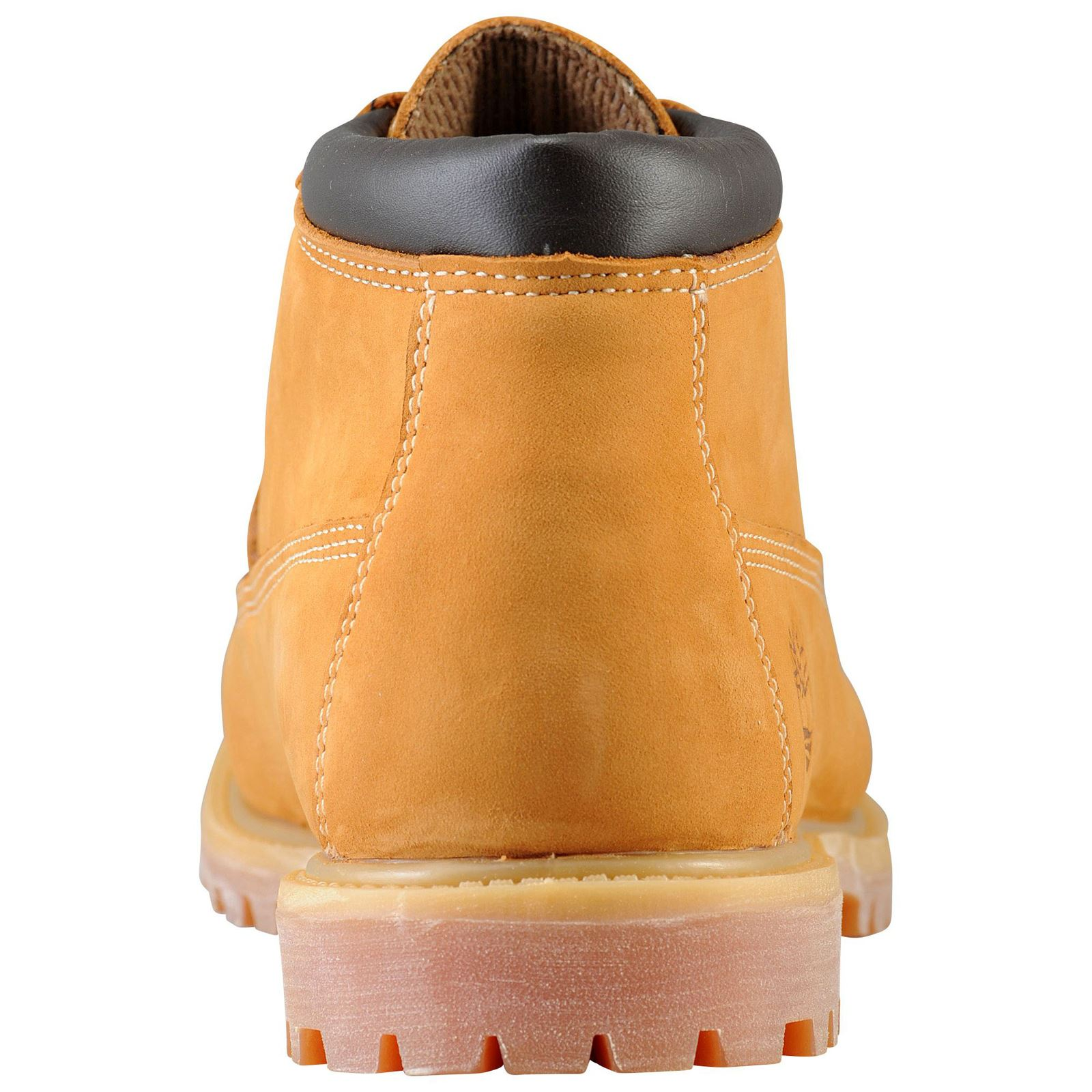 timberland af nellie nubuck womens boots