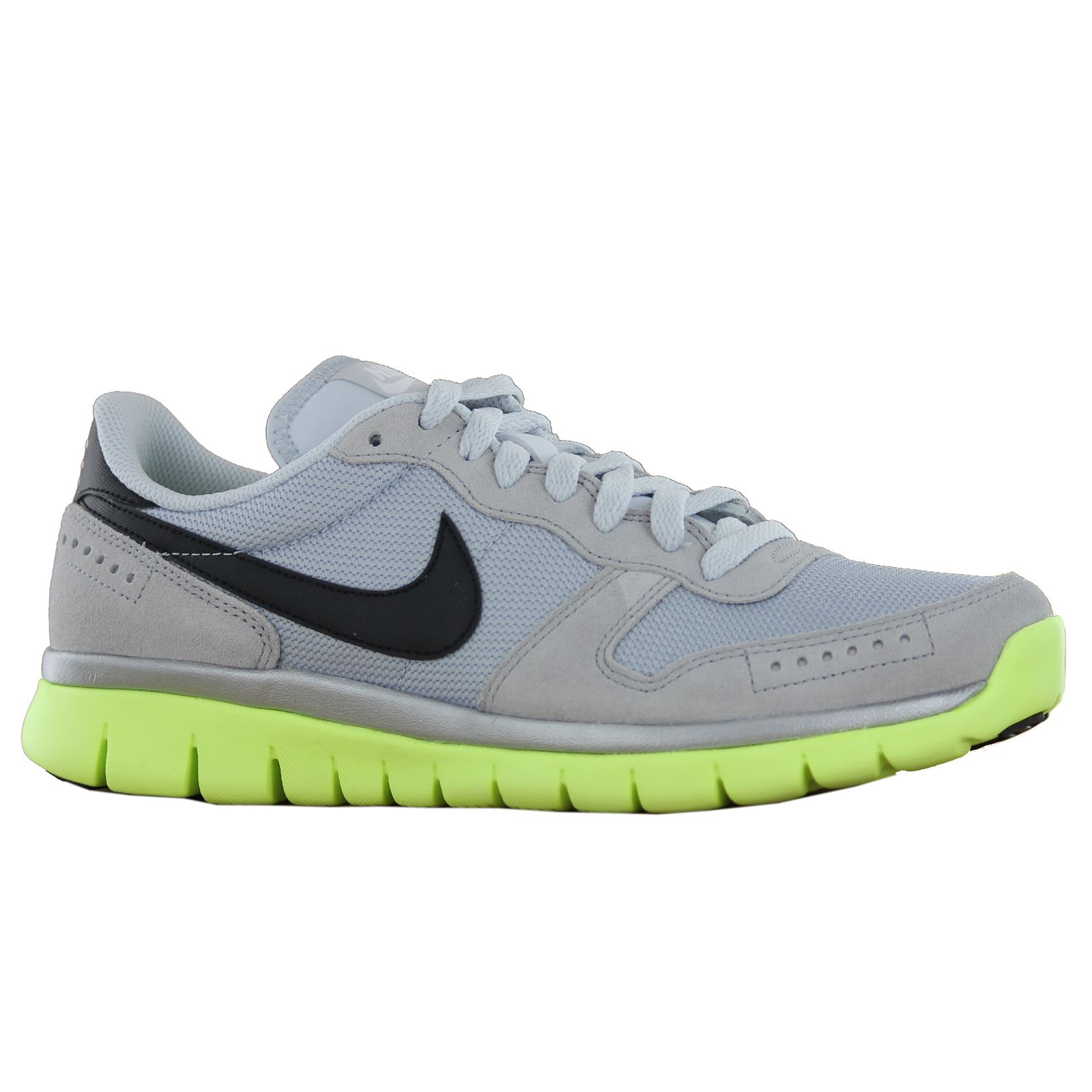 Nike Air Brs  Running Shoes