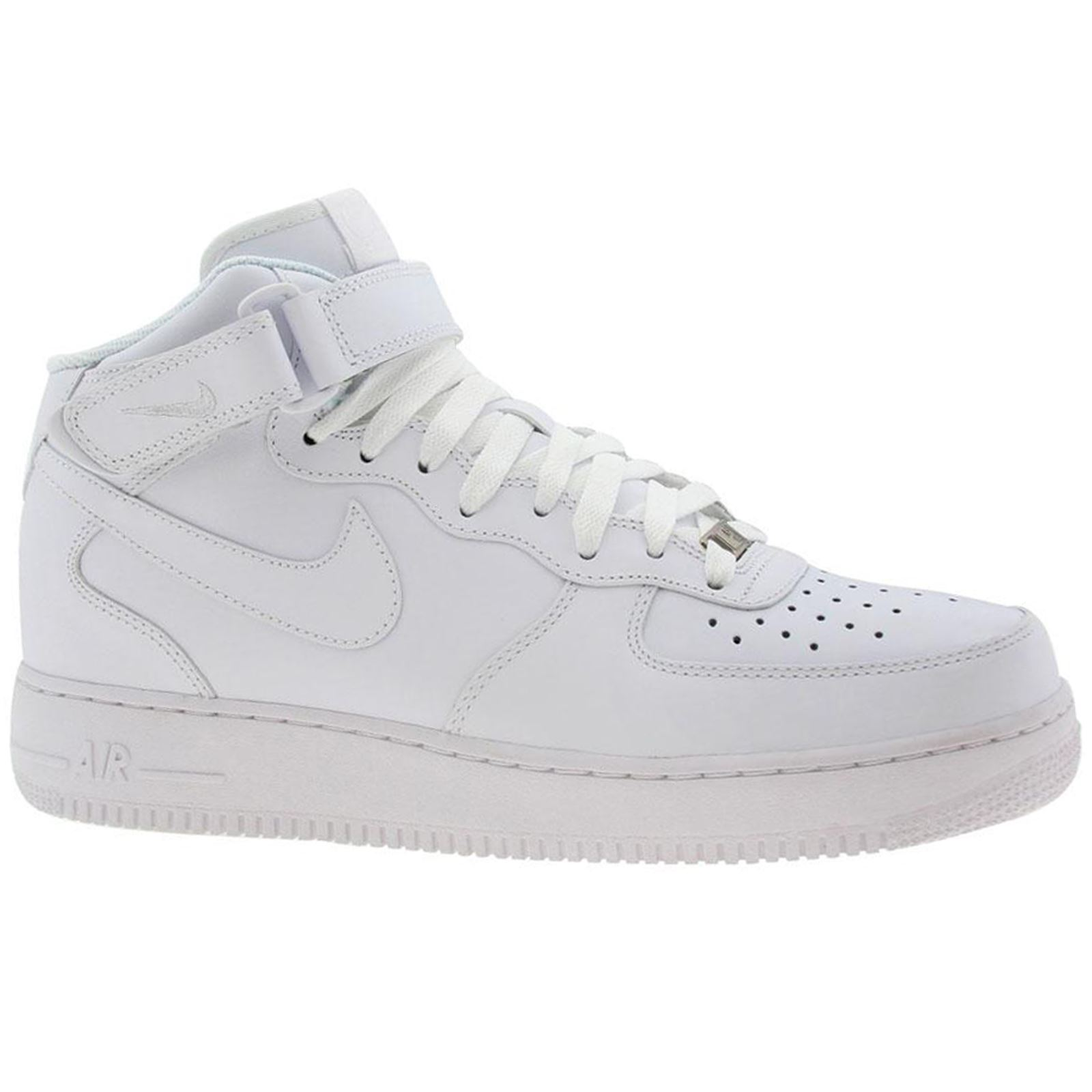 quality design c7863 2b810 Description Nike Air Force ...