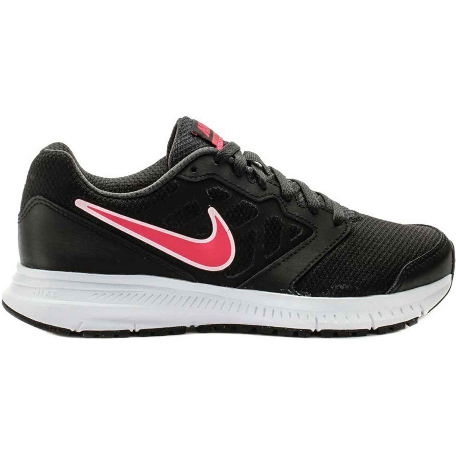 Nike Free   Atomic Pink Womens Running Shoes