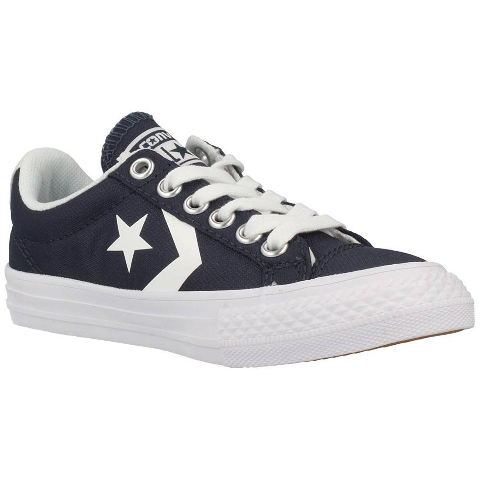 converse star player fille