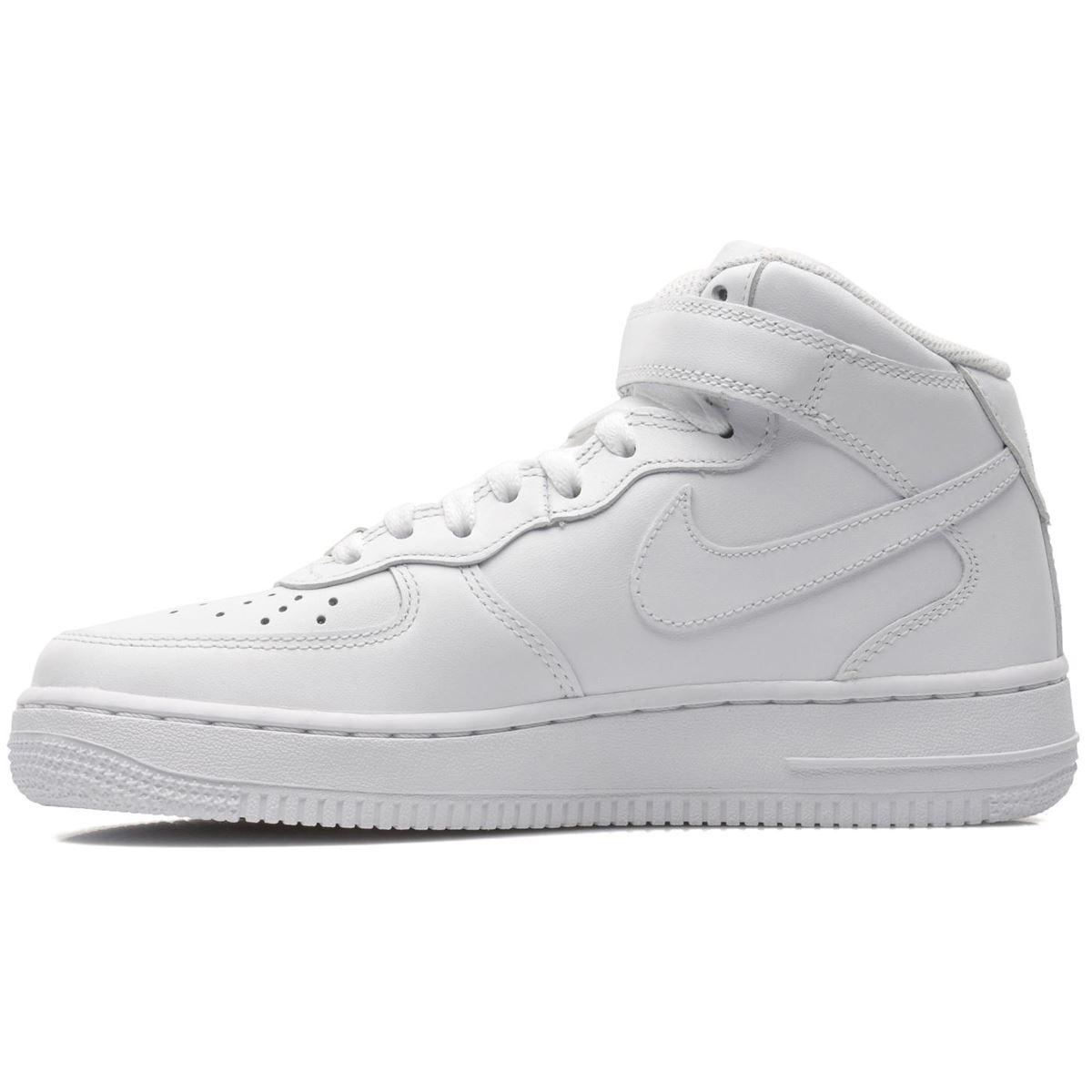 sortie avec paypal Nike Air Force 1 Des Femmes De Ebay professionnel moins cher vue vente aeOzj