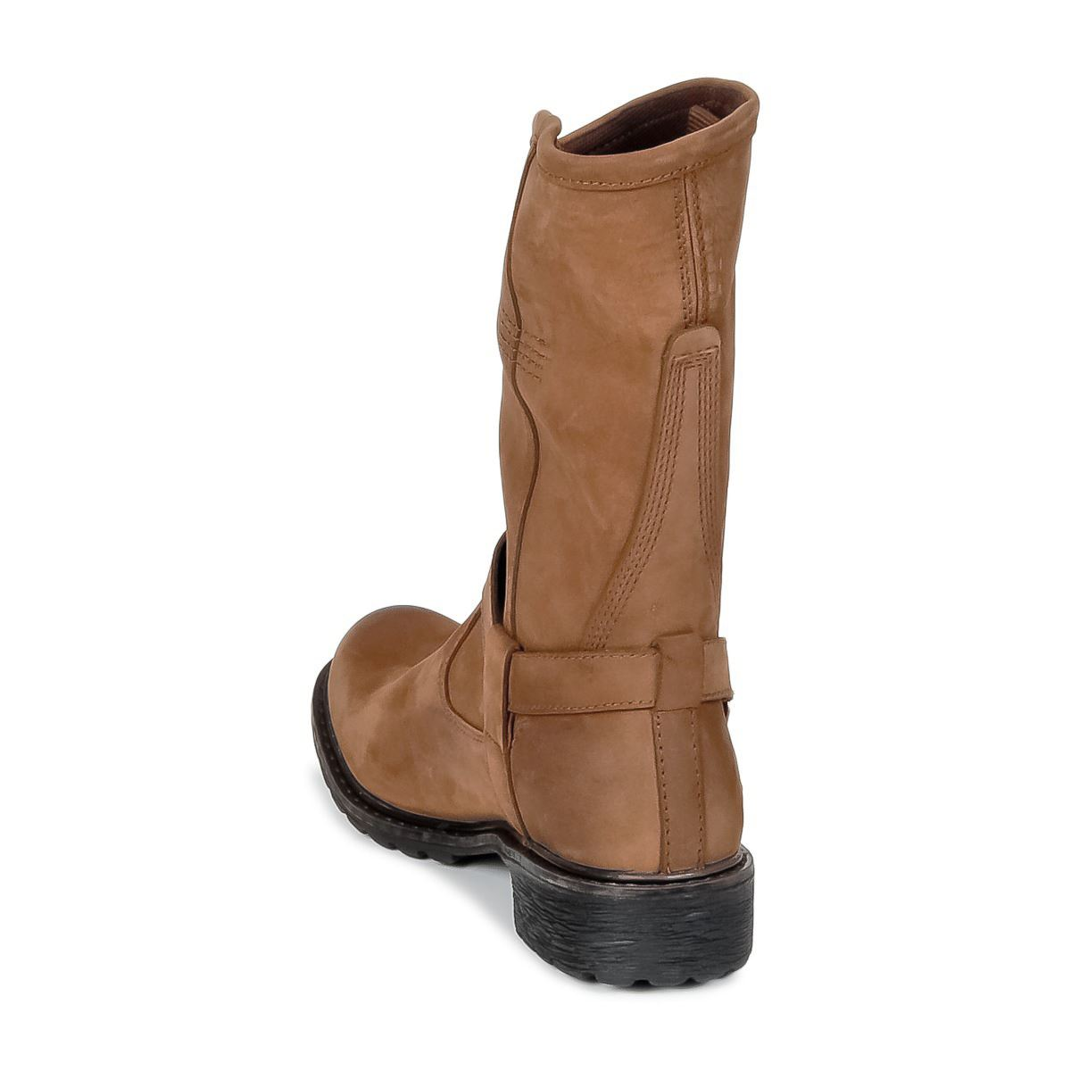 Simple Womens  Boots  Timberland  Timberland Earthkeepers Stoddard