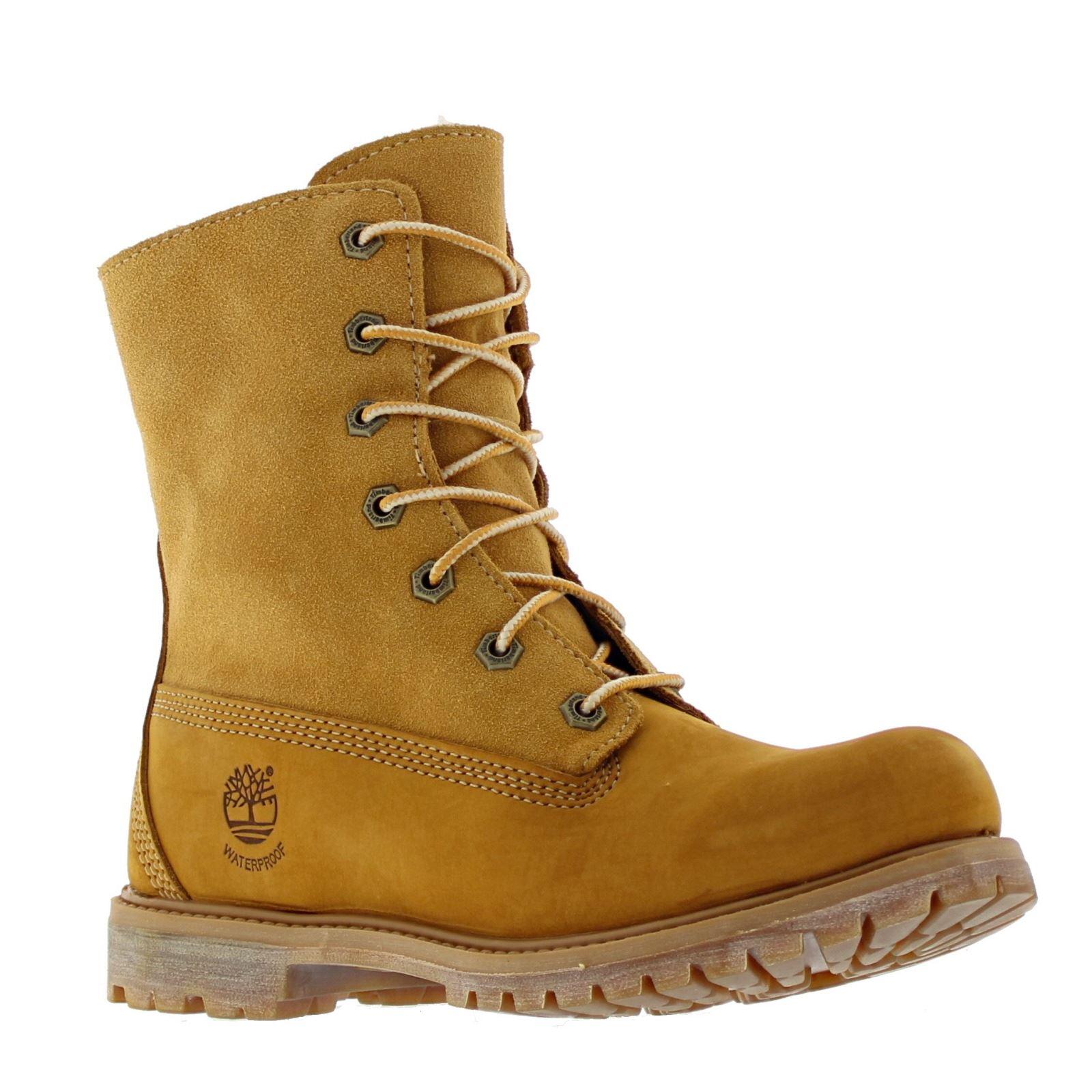 Simple Timberland Earthkeepersu00ae Original Boots | Dillards