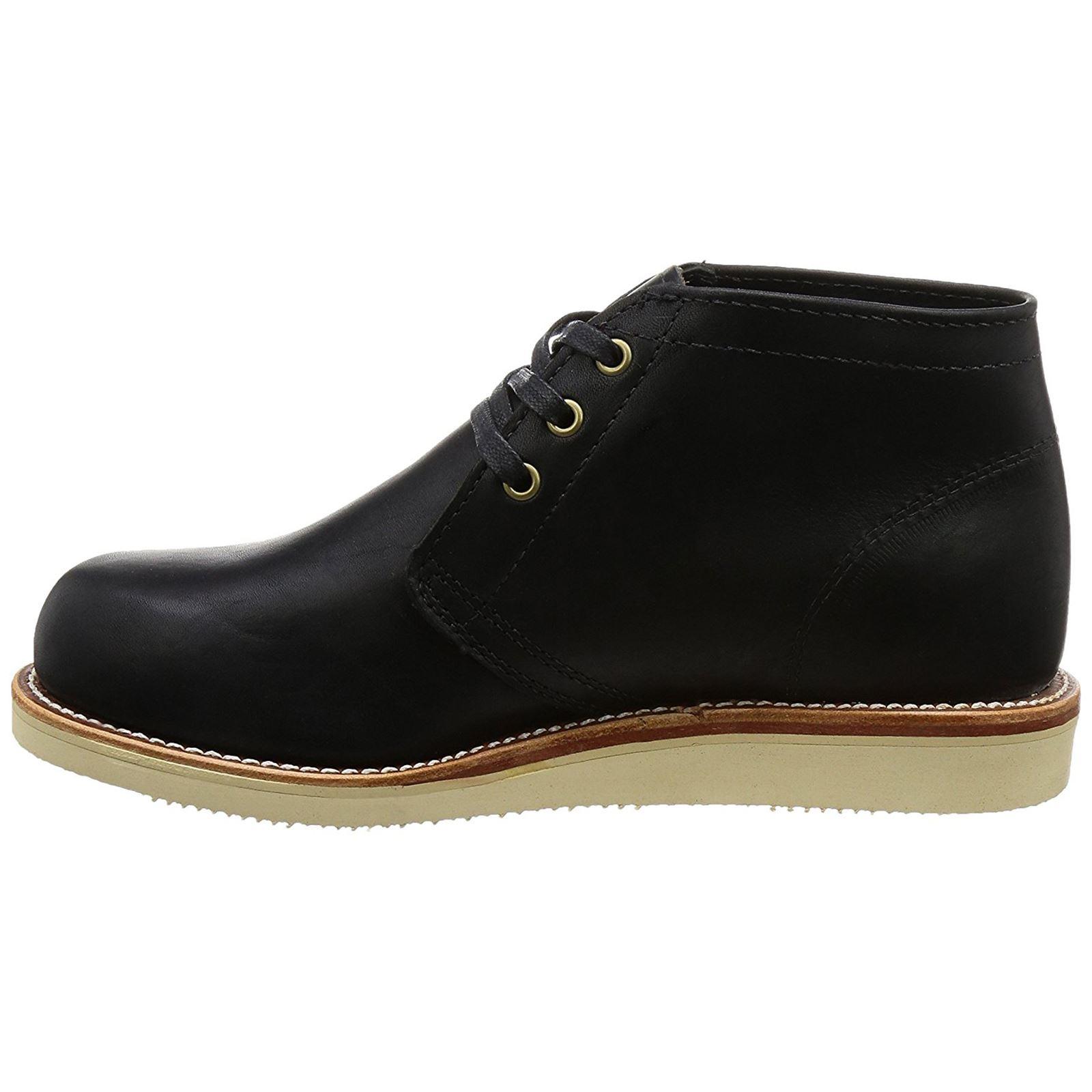 Chippewa-1955-Original-Modern-Suburban-Black-Mens-Leather-Chukka-Boots