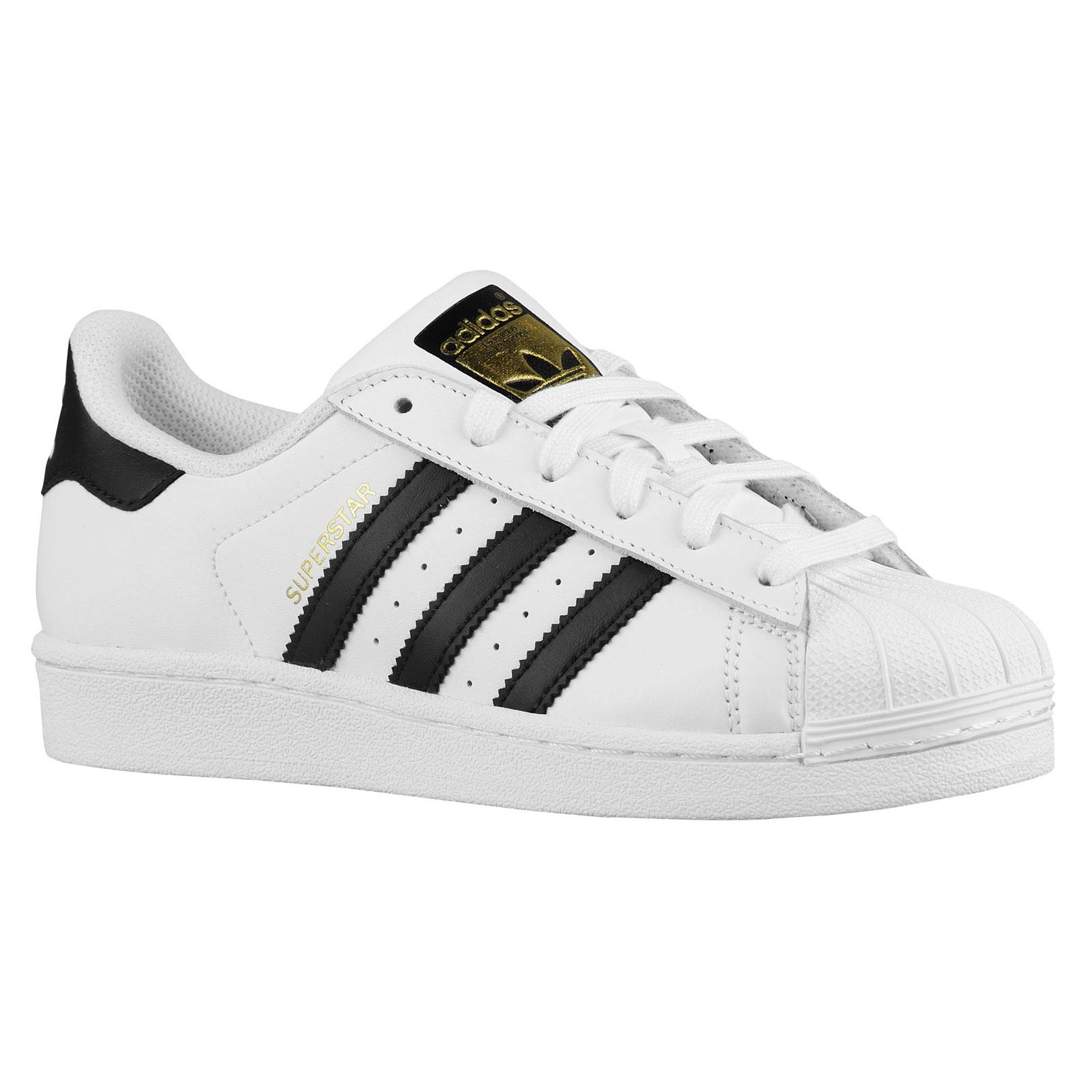 dae0976ddab3 ... fluid cf casual sports trainers smart shoes size 4 2 uk 17395 1ebbb   coupon adidas superstar white black boys girls youths trainers sneakers  0bd38 75c7a