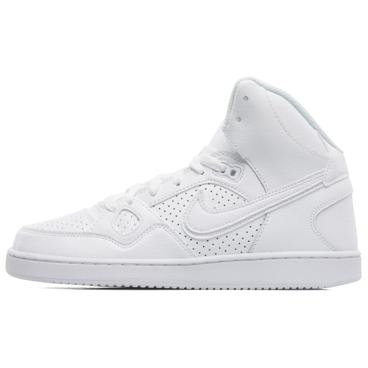 44359050ad26 Buy Online nike son force Cheap   OFF64% Discounted