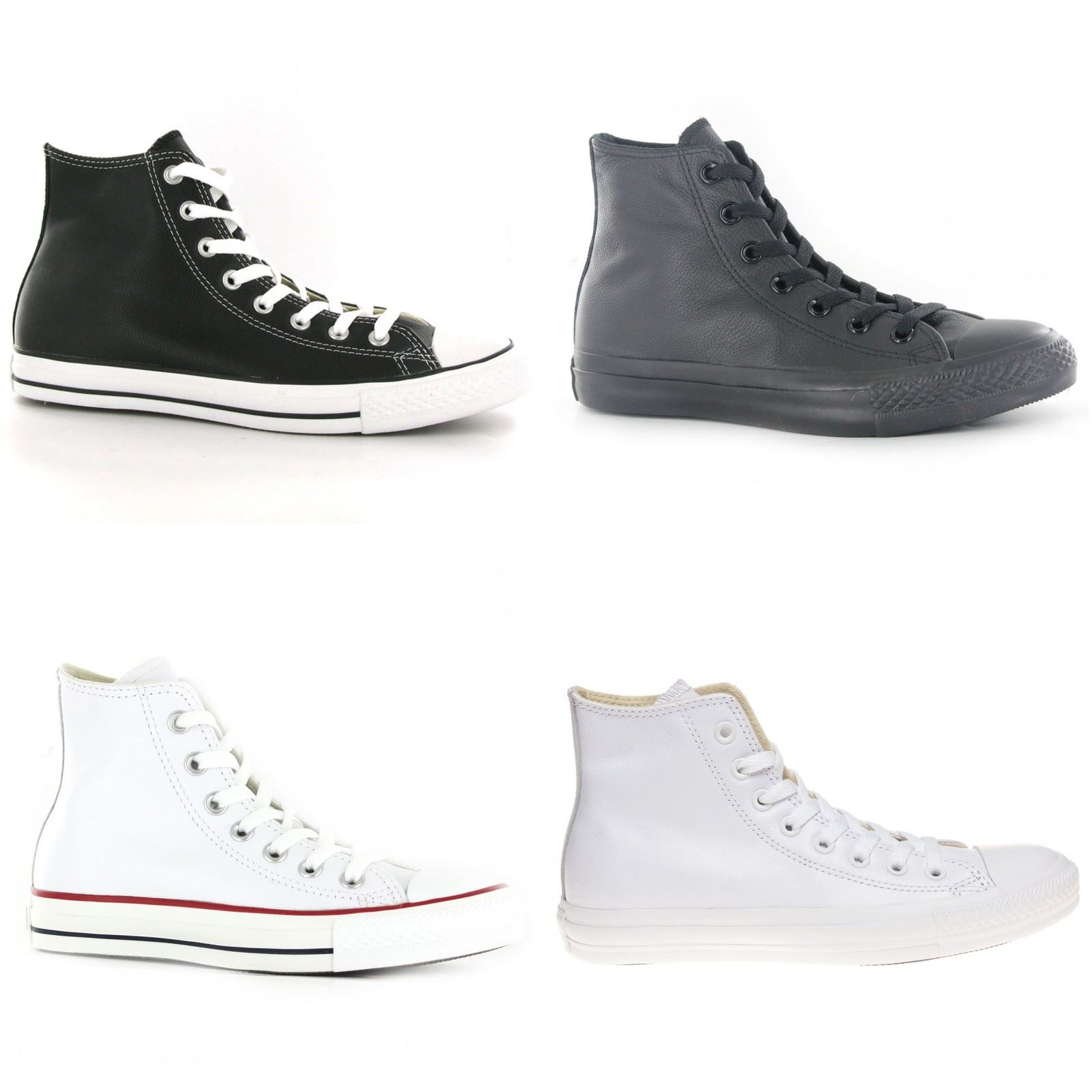 converse shaping the customer Which shoes are cooler on guys: vans or converse they still managed to attract enough customers converse sneakers take some time to mold to your foot shape.