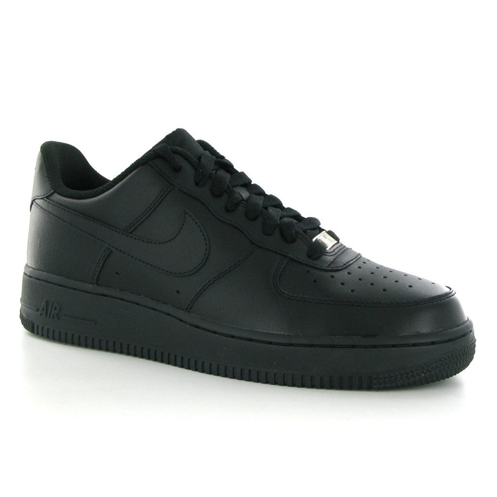 Description  Nike Air Force 1 are the perfect sneakers. 107417f7a