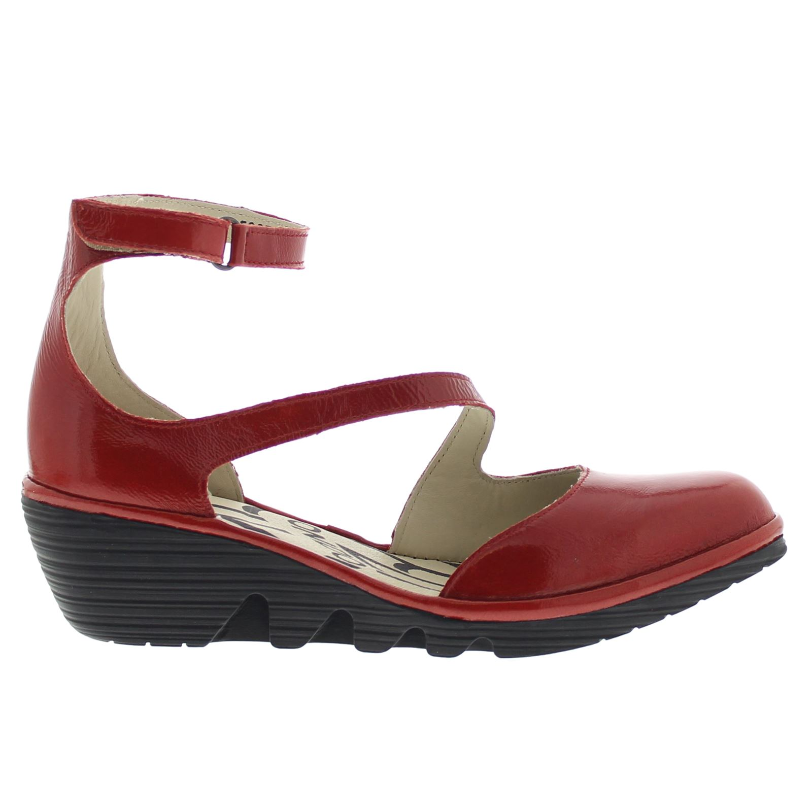 Amazon Shoes Womens Clarks Sandals