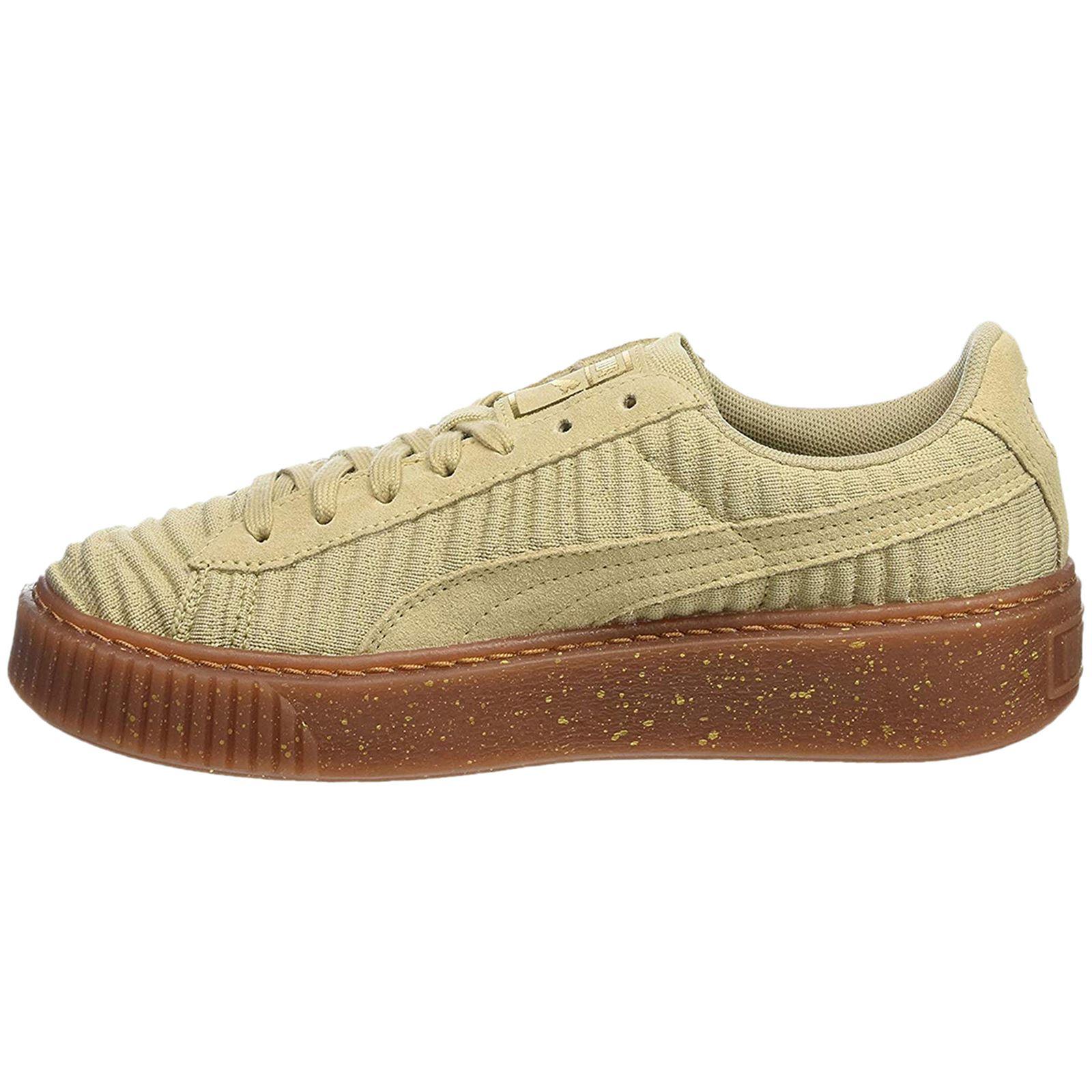 on sale d754a 5b183 ... Nike Mercurialx Victory VI IC IC IC Men s Soccer Shoe US 7-13 100% ...