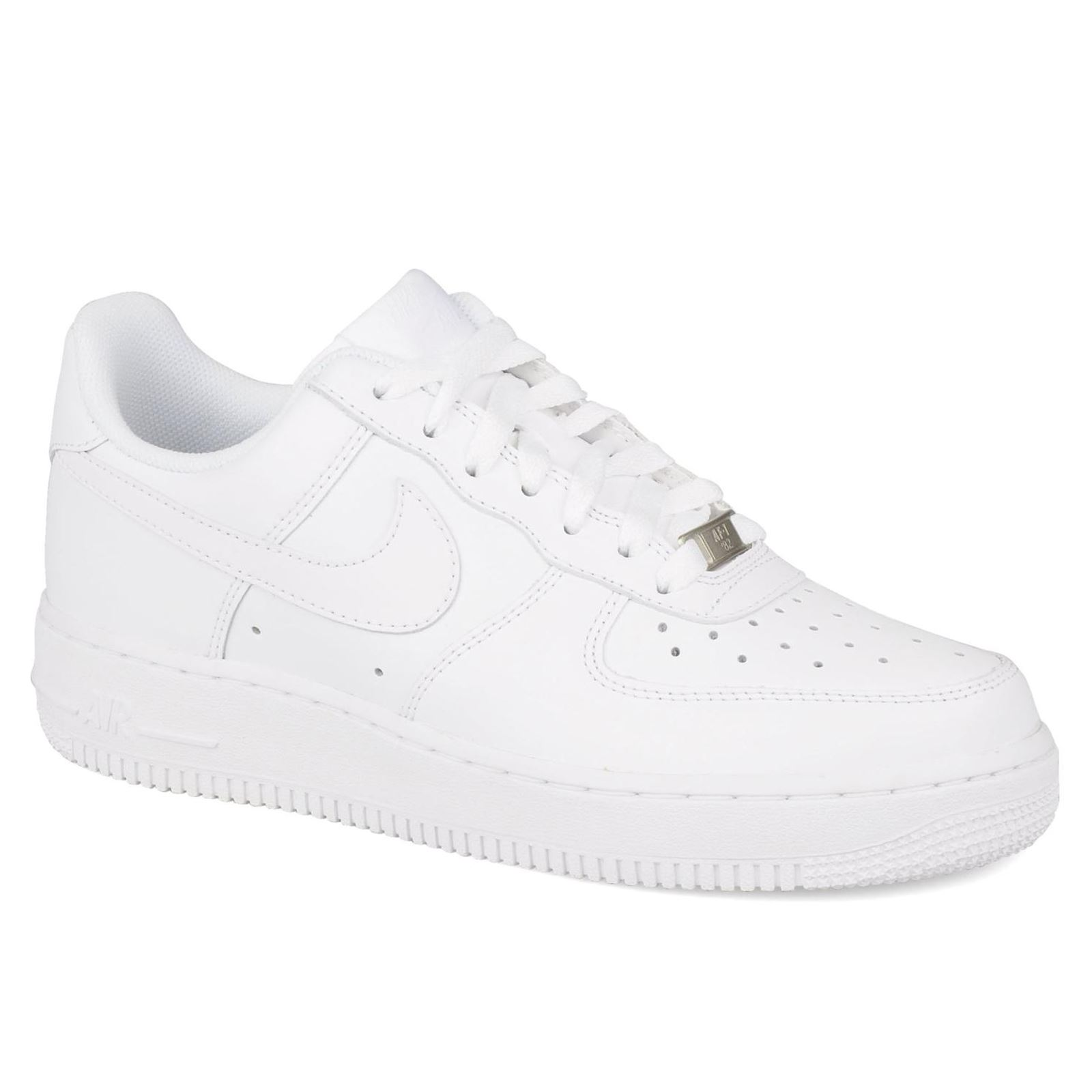 nike air force 1 herre pricerunner uk