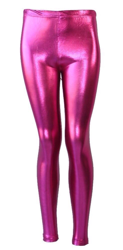 Bonnie Jean Big Girls Pink Stripe Shiny Christmas 2 Pc Legging Set Sold by Sophias Style Boutique Inc. $ eVogues Apparel Plus size Shiny Liquid Wet Metallic Legging Black. Sold by eVogues Apparel. $ $ Bonnie Jean Little Girls Pink Stripe Shiny Christmas 2 Pc Legging .