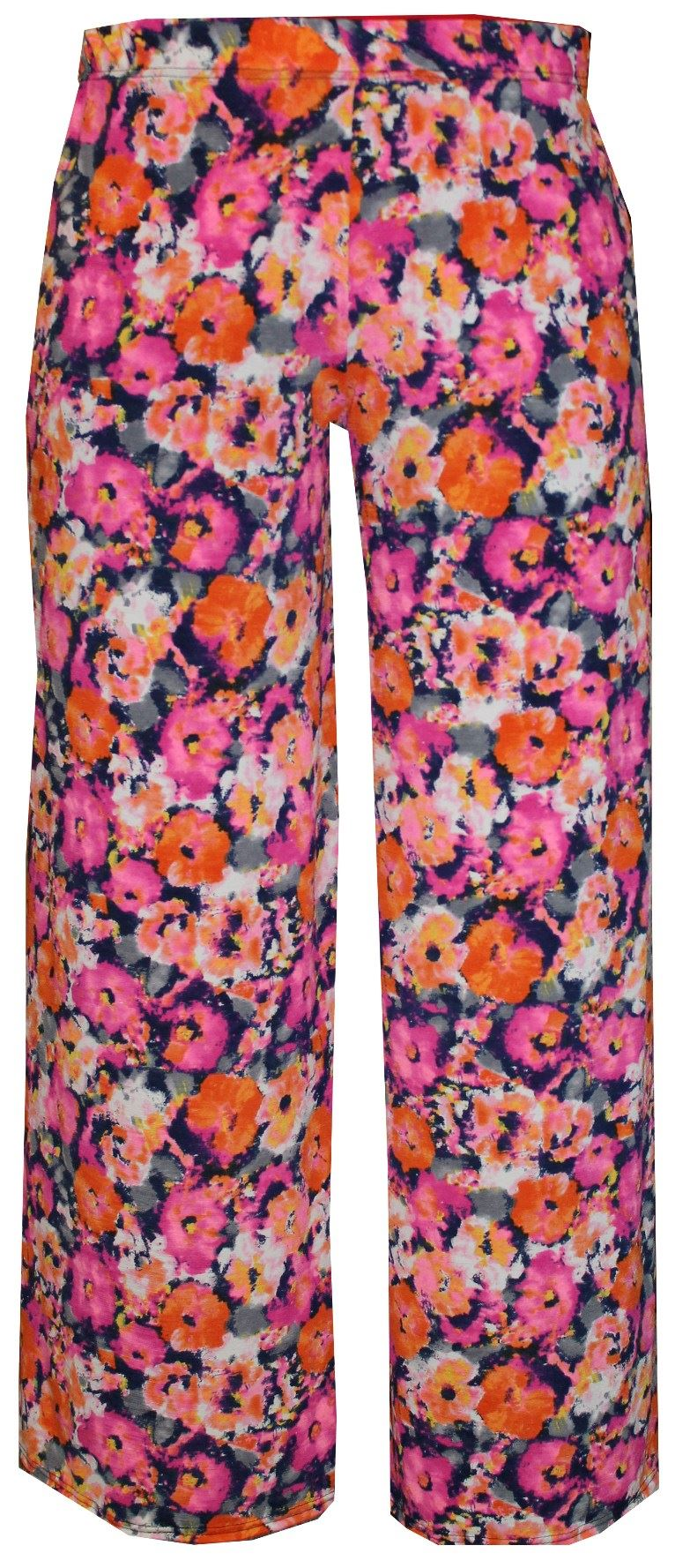 Find great deals on eBay for ladies palazzo pants. Shop with confidence.