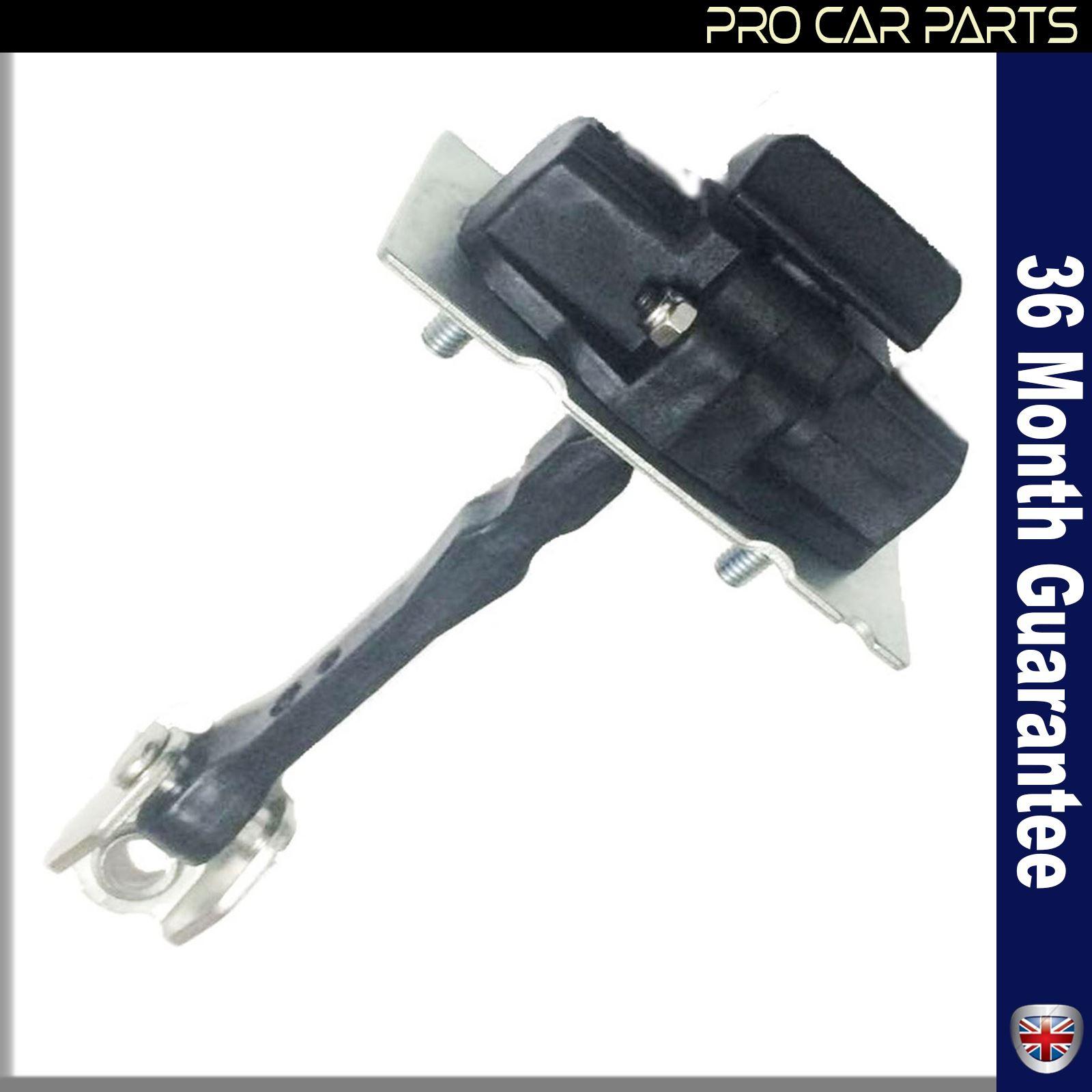 Front Door Check Asss Strap Hinge Stopper FOR PEUGEOT 308 MK 2 SW MK2 9677466980