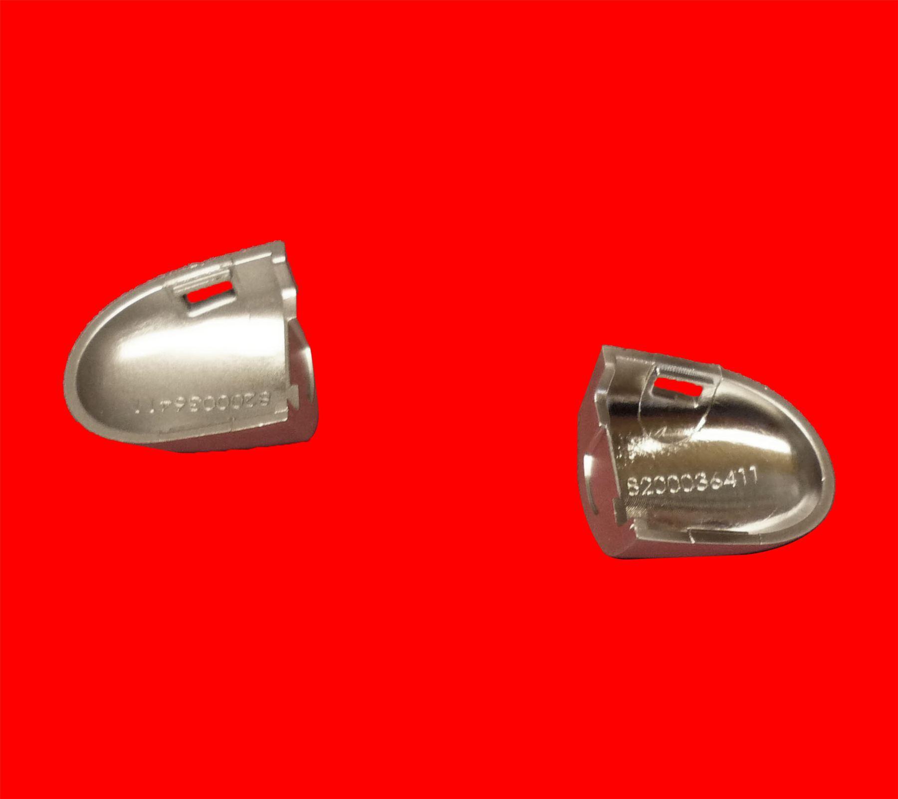 Renault Laguna Twingo Modus Door Handle Lock Cover Cap