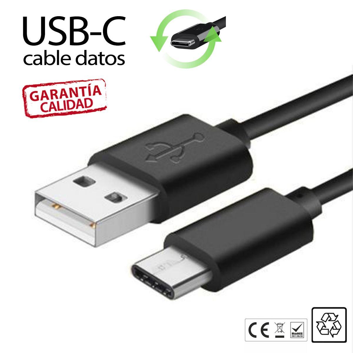 5 unids USB 3.1 Tipo C Macho a Micro USB Adaptador de Datos Conector Transferencia de Sincronizaci/ón para Apple Macbook Tablet Tel/éfono M/óvil