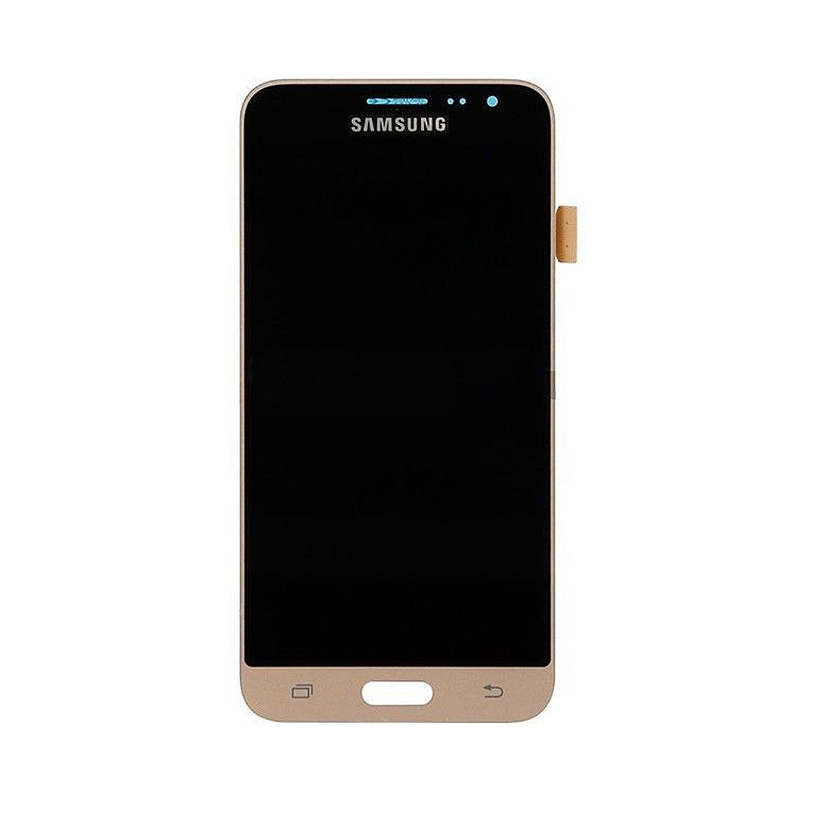 Pantalla-Para-Samsung-Galaxy-J3-J320-J320FN-2016-Completa-LCD-Display-Ecran-AA