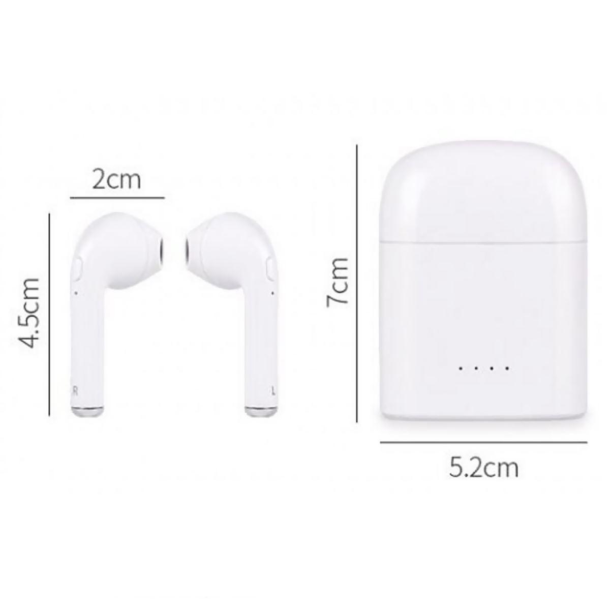 Auriculares-Bluetooth-4-1-Inalambrico-Casco-Deportivo-compatible-iPhone-Samsung
