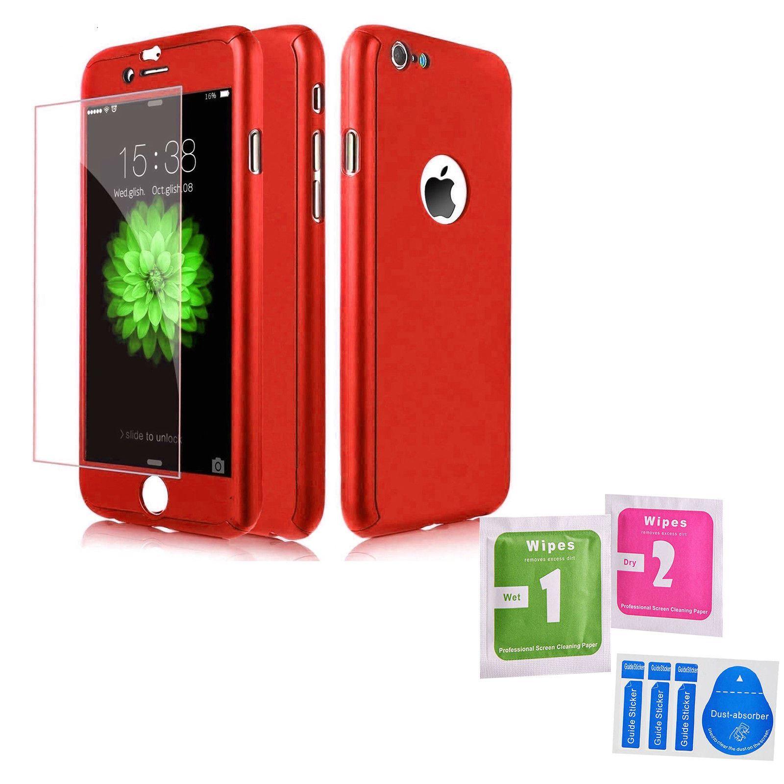 carcasa hibrida iphone 7