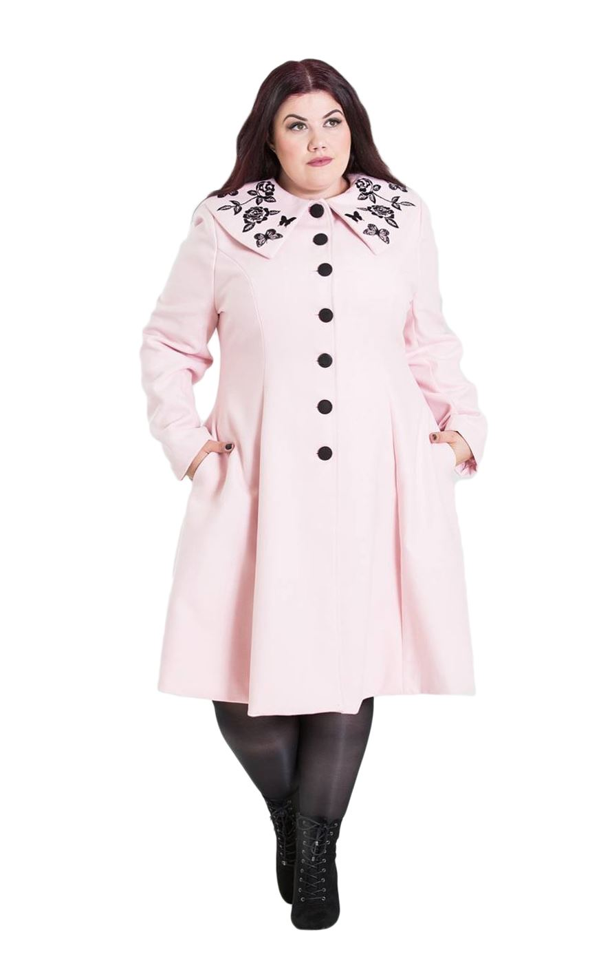 Hell-Bunny-Roses-amp-Butterflies-Hermione-Coat
