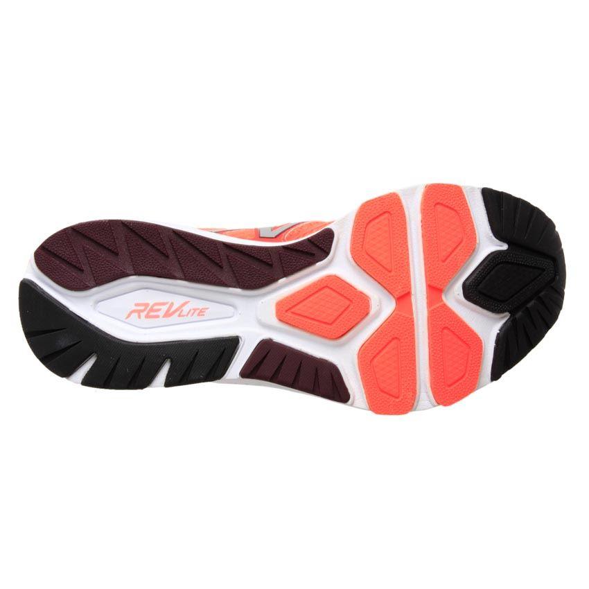 New-Balance-Men-039-s-Pace-Comfort-Neutral-Running-Walking-Casual-Shoe-Cheap