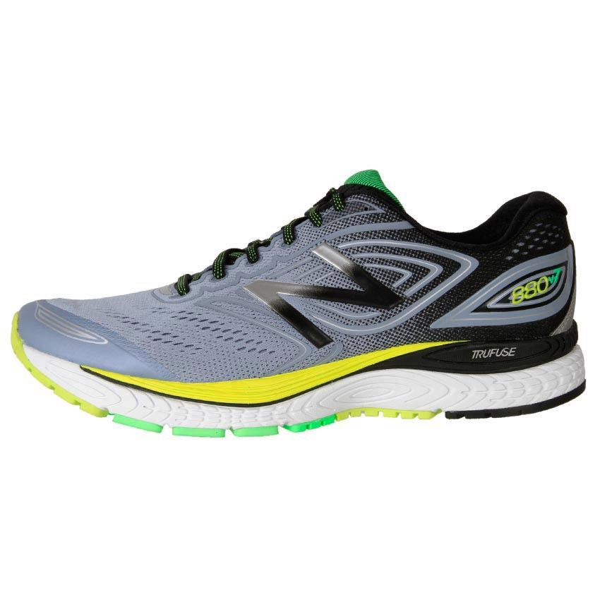 New Balance Extra Wide Walking Shoes